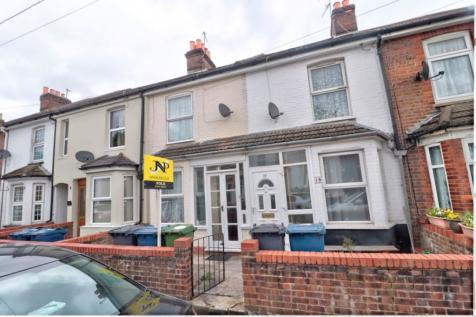 Properties To Rent In High Wycombe Rightmove