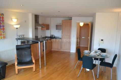 1 Bedroom Flats To Rent In Manchester Greater Manchester Rightmove