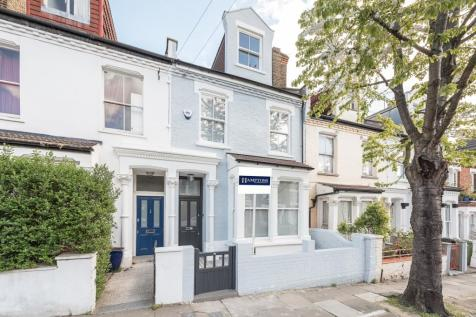 4 Bedroom House Rent North London Contemporary Urban Home Ideas U2022 Rh Achistore Com