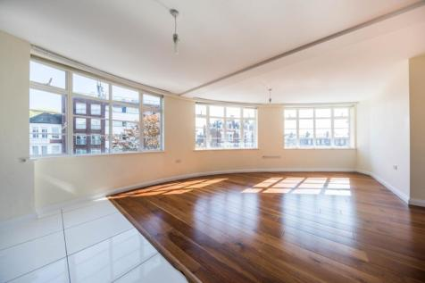 2 bedroom flats to rent in muswell hill, north london - rightmove