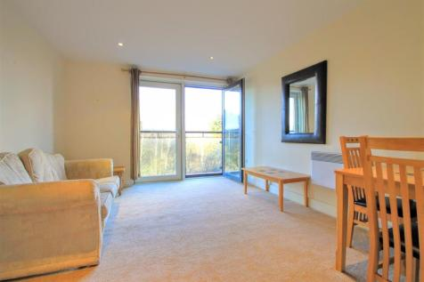 Properties For Sale In Cardiff Bay Rightmove
