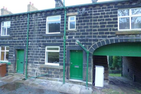 Properties To Rent In Greenfield
