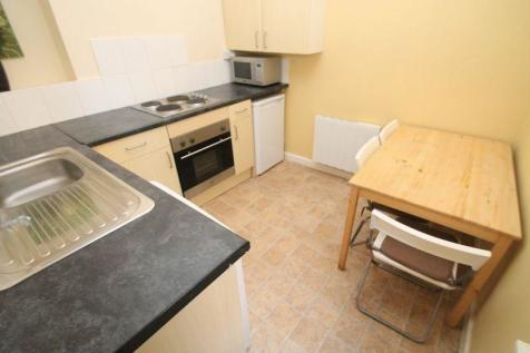 Properties To Rent in Bristol | Rightmove
