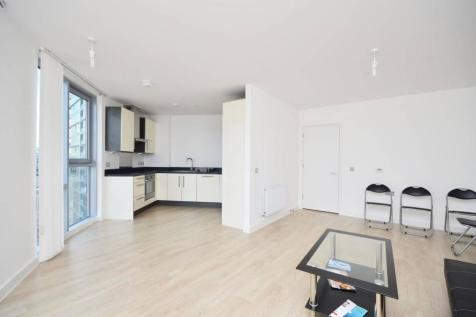 Properties To Rent In Newham Rightmove