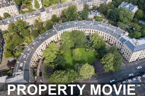 Properties For Sale in Maryhill Flats & Houses For Sale in