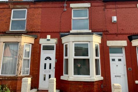 Properties To Rent In Wirral Rightmove