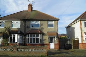 Houses To Rent in Bourne, Lincolnshire - Rightmove