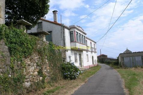 Property For Sale in Galicia - Rightmove