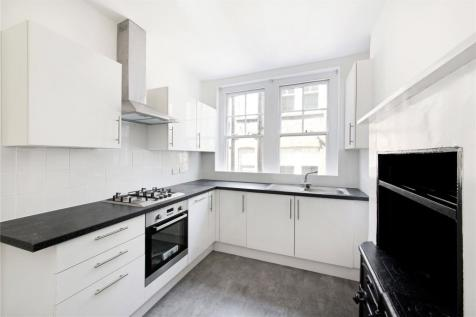 Properties To Rent In Westminster Rightmove