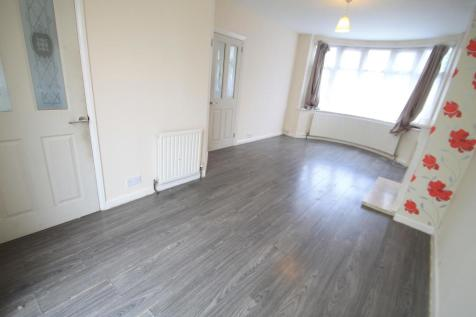 2 bedroom houses to rent in luton bedfordshire rightmove rh rightmove co uk