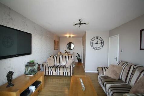 2 bedroom flats to rent in liverpool merseyside rightmove