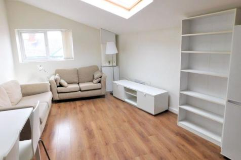 Properties To Rent in Old Swan - Flats & Houses To Rent in