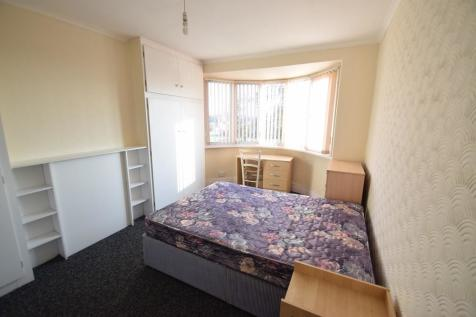 1 Bedroom Houses To Rent In Newcastle Upon Tyne Rightmove