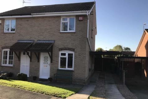 2 Bedroom Houses To Rent in Leicester, Leicestershire - Rightmove b0447bee98