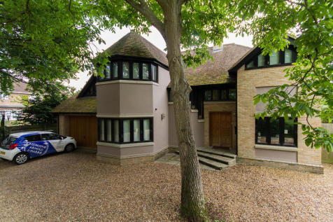 Super Properties To Rent In Cambridge Flats Houses To Rent In Download Free Architecture Designs Osuribritishbridgeorg