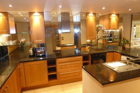 4 Bedroom Houses To Rent In Lenton Nottingham Nottinghamshire