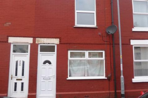 2 bedroom houses to rent in warrington, cheshire - rightmove