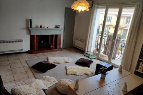 Properties For Sale In France Rightmove