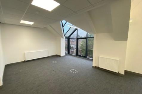 Find Commercial Properties To Rent In Wilmslow Rightmove