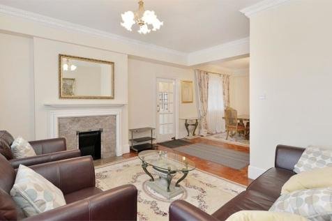 48 Bedroom Flats To Rent In Marylebone Central London Rightmove Best Two Bedroom Apartments Portland Oregon Set