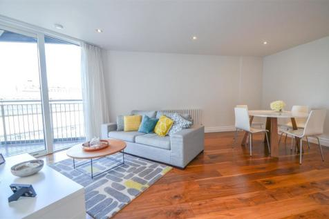 40 Bedroom Flats To Rent In Victoria South West London Rightmove Simple 2 Bedroom Flat For Rent In London