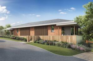 3 Bedroom Houses For Sale In Salisbury