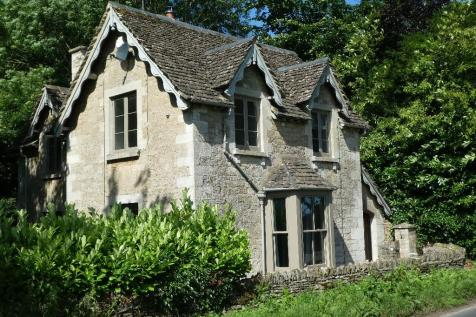 Enjoyable 2 Bedroom Houses To Rent In Cotswolds Rightmove Beutiful Home Inspiration Truamahrainfo