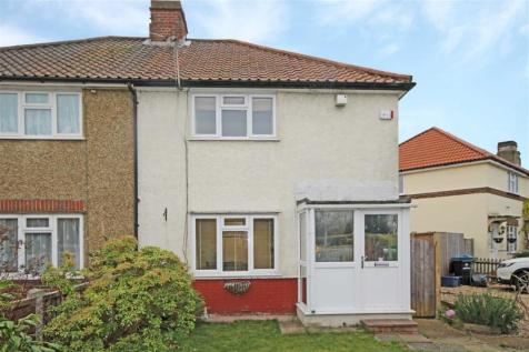3 Bedroom Houses To Rent In London Rightmove