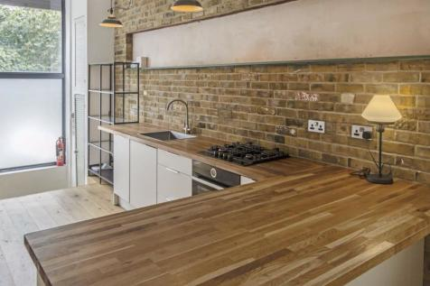 Studio Flats To Rent in Chiswick, West London - Rightmove