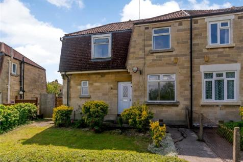 Properties To Rent in Somerset - Flats & Houses To Rent in Somerset