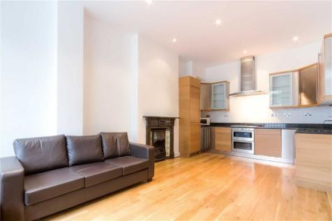 Properties To Rent In Hampstead Flats Houses To Rent In Beauteous 2 Bedroom Serviced Apartments London Concept Decoration