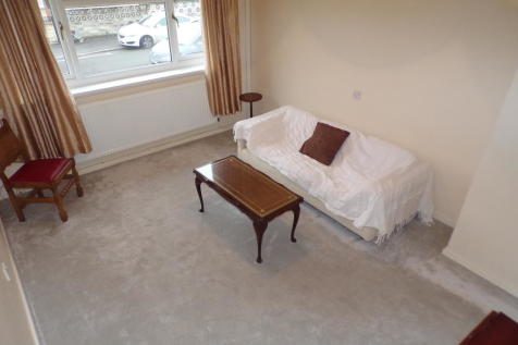 2 Bedroom Flats To Rent In Chesterfield Derbyshire Rightmove