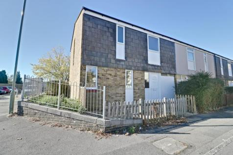properties to rent in brighton hill flats houses to rent in rh rightmove co uk