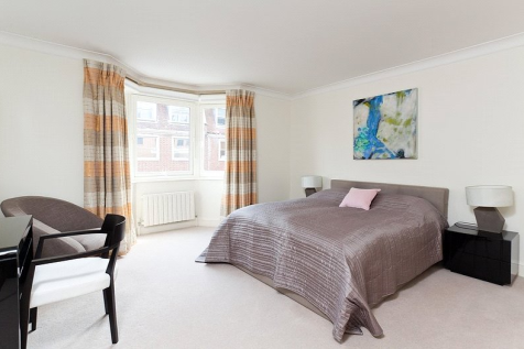 Phenomenal 2 Bedroom Flats To Rent In London Rightmove Download Free Architecture Designs Scobabritishbridgeorg