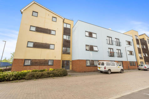 Shared ownership properties for sale in buckinghamshire rightmove property image 1 solutioingenieria Gallery