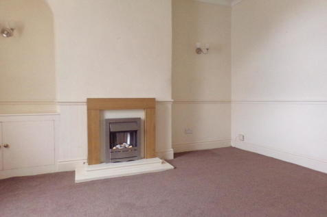 Properties To Rent In Burnley Flats Amp Houses To Rent In