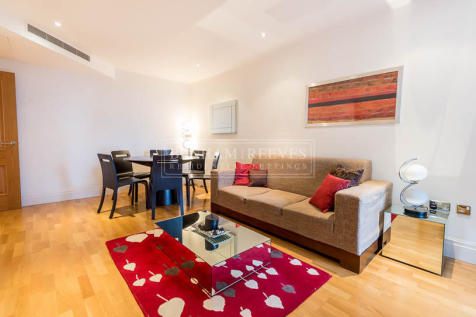 2 Bedroom Flats To Rent In Fulham South West London Rightmove