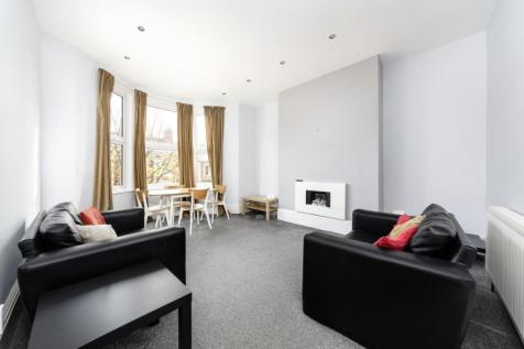 2 Bedroom Flats To Rent In Newcastle Upon Tyne Rightmove
