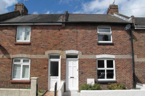 Brilliant 3 Bedroom Houses To Rent In Dorchester Dorset Rightmove Download Free Architecture Designs Parabritishbridgeorg