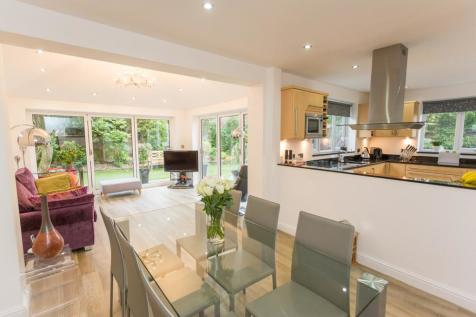Right Move Property For Sale In Hawkshaw