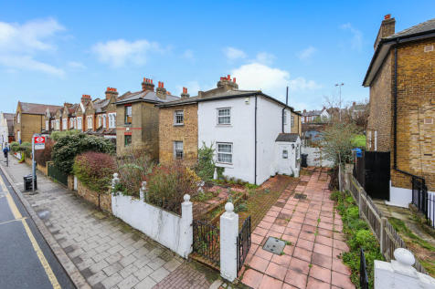 auction properties for sale in south east london rightmove