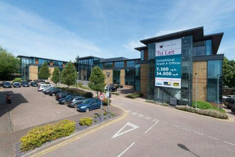 Commercial Properties To Let In Surrey Rightmove