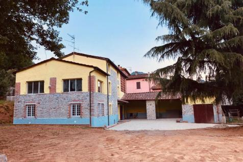 Property For Sale in Tuscany - Rightmove