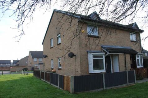 1 Bedroom Houses For Sale In Romford London