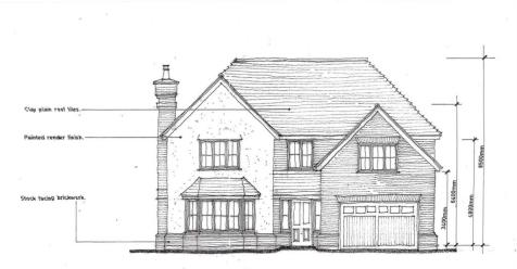 5 Bedroom Houses For Sale In Billericay Essex Rightmove