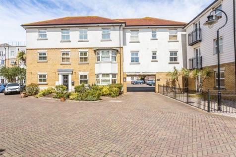 Properties To Rent in Southchurch - Flats & Houses To Rent