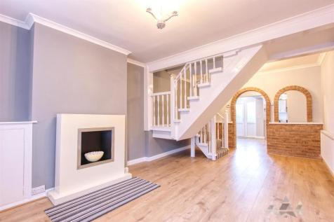 Properties To Rent In Mansfield Rightmove