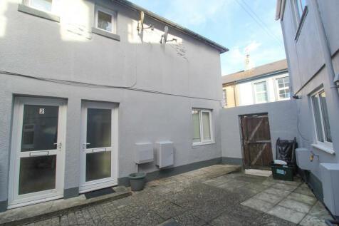 Properties To Rent in Devon | Rightmove