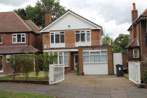 properties to rent in handsworth wood flats houses to rent in rh rightmove co uk