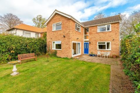 properties for sale in girton flats houses for sale in girton rh rightmove co uk
